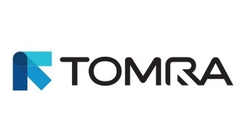 Tomra Systems AB