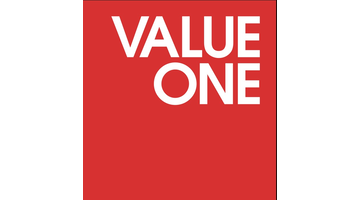 ValueOne AB